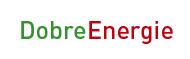 Blog o lepszym życiu. Zdrowie - ruch - odżywianie - energia wewnętrzna.